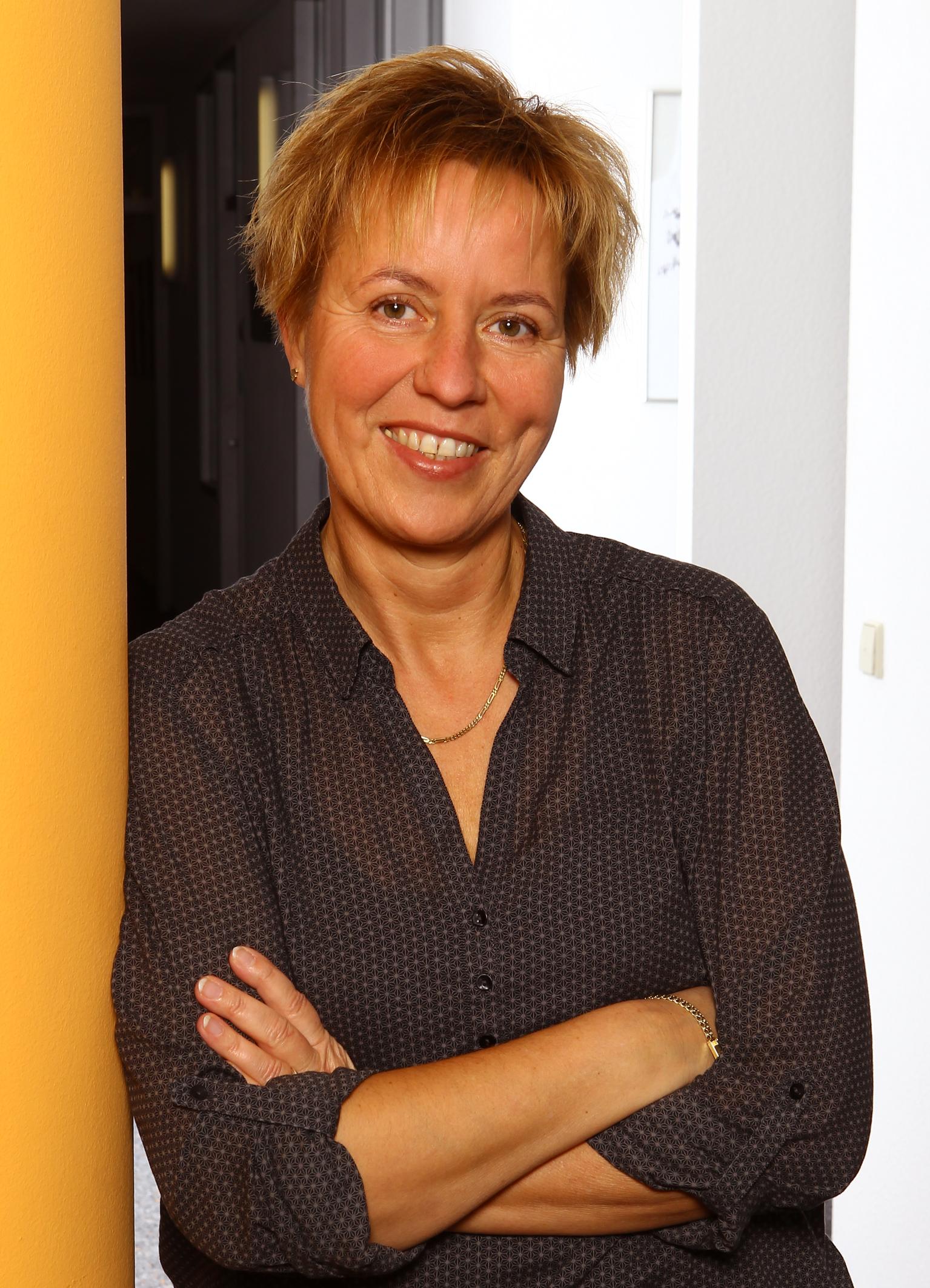 Liane Otto