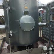 MPI für Biogeochemie · Neubau Rechnerraum Dr. Reichstein