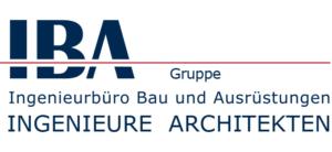IBA Architekten